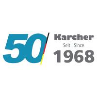 Karcher DAB 2405