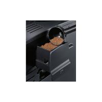 Siemens kávovar TE653501DE EQ 6