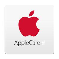 11'' iPad Pro Wi-Fi + Cell 256GB - Silver