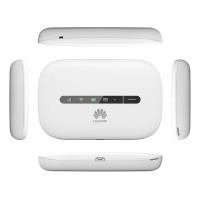 Huawei E5330 WIR-Hotspot 21.6Mbit HSPA+