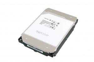 "Toshiba 3.5"" 12TB,7.2K RPM,SATA 6Gb/s,256M,512e, Helium"