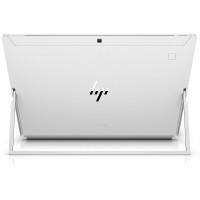 """HP Elite x2 1013 G3 – 13"""" – i5-8250U – 256GB SSD"""