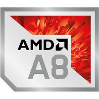 AMD A8 7680 3.8GHZ 65W 4C
