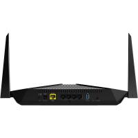 Netgear RAX40 Nighthawk AX4 4-stream WiF