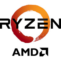 AMD Ryzen R5 2600X MAX (6x 3,6GHz) 19MB Sockel AM4 CPU Boxed (Wraith Max KĂĽhler)