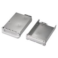 NAS QNAP HS-453DX-4G