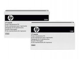 HP B5L36A 220V fixační jednotka Color LaserJet
