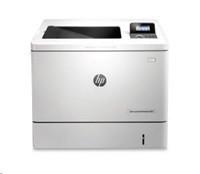 HP Color LaserJet Enterprise M552dn (B5L23A#B19)