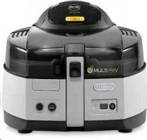 DeLonghi FH 1163 Multifry Classic