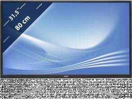 Acer ET322QK, monitor
