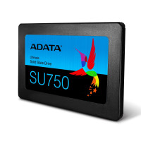 ALFADATA SSD Ultimate SU750 256G 2.5 S3 550/520 MB/s