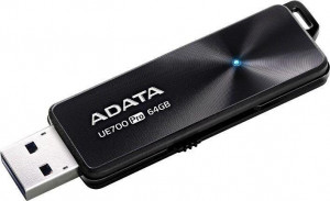 ALFADATA Dashdrive Elite UE700 Pro 64GB USB3.1