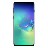 Samsung Galaxy S10 128GB Prism zelená