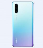 Huawei P30 Breathing Crystal Dual SIM