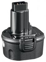 Baterie Avacom pro aku Dewalt DE9072 Ni-MH 12V 3000mAh Ni-MH 12V 3000mAh - neoriginální (ATDE-12Mh-30H)