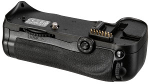 Nikon MB-D10 multifunkcni bateriovy grip