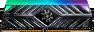 ADATA XPG Spectrix D41 DDR4 16GB 8GBx2 3200 288pin GREY sada