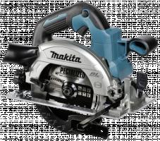 Makita DHS661ZU Akumulátorová okružní pila