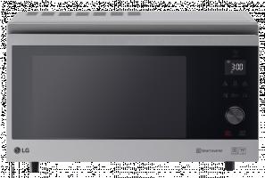 LG MJ 3965 ACS