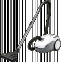 Kärcher VC 2 Premium white