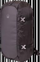 ACME Made Union Street Gym batoh černá