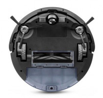 ECOVACS Deebot D600