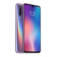 Xiaomi Mi 9 (6GB/128GB) fialová