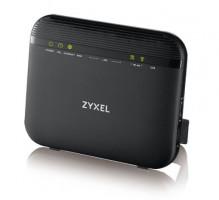 ZyXEL VMG3625-T20A Dual Band bezdrátový AC/N VDSL2 Combo WAN Gigabit Gateway