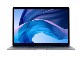 MacBook Air 13'' i5 1.6GHz/8G/256/CZ Space Grey