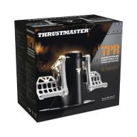 AddOn Thrustm. Pendular Rudder (TPR) (PC) retail