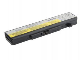 Náhradní baterie AVACOM Lenovo ThinkPad E430, E530 Li-Ion 11,1V 5800mAh
