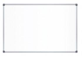 78 VANERUM WHITEBOARD, 78 VANERUM WHITEBOARD (TD2680817)