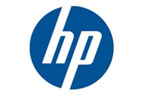 HP TPM modul sada
