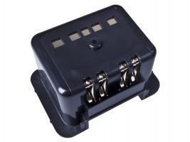 Motorola GP320/360/380 - patice pro nabíječ radiostanic AV-TW