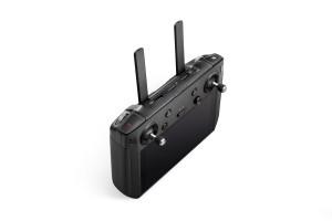 DJI Smart dálkové ovládání pro Mavic 2 Pro / Zoom