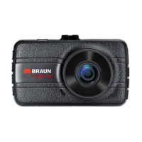 Dashcam BRAUN B-Box T5