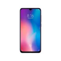 Xiaomi Mi 9 SE 6GB/64GB fialová