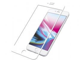 PanzerGlass Apple iPhone 6/6s/7/8 Case Friendly, white