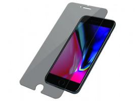 PanzerGlass Apple iPhone 6/6s/7/8 Privátní