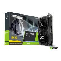 ZOTAC GAMING GeForce GTX 1660 Twin Fan 6