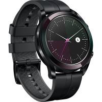 HUAWEI Watch GT Elegant černá