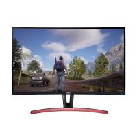 """Acer ED273URP 69cm (27"""") WQHD zahnutý Mon"""