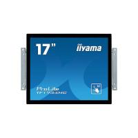 Dis 17 IIyama PL TF1734MC-B6X TOUCH