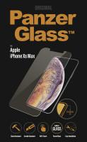 PanzerGlass Apple iPhone Xs Max