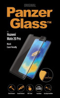 PanzerGlass Huawei Mate 20 Pro Case Friendly, black