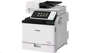 Canon Copier imageRUNNER ADVANCE C256i III