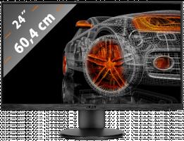 Acer ET241YA
