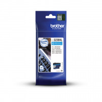 BROTHER LC3239XLC