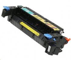 HP CE515A - originální