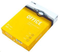 Office papír A4, 80g/m2, 1x500listů